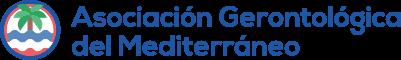 Asociación Gerontológica del Mediterráneo