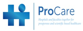 Proyecto ProCare